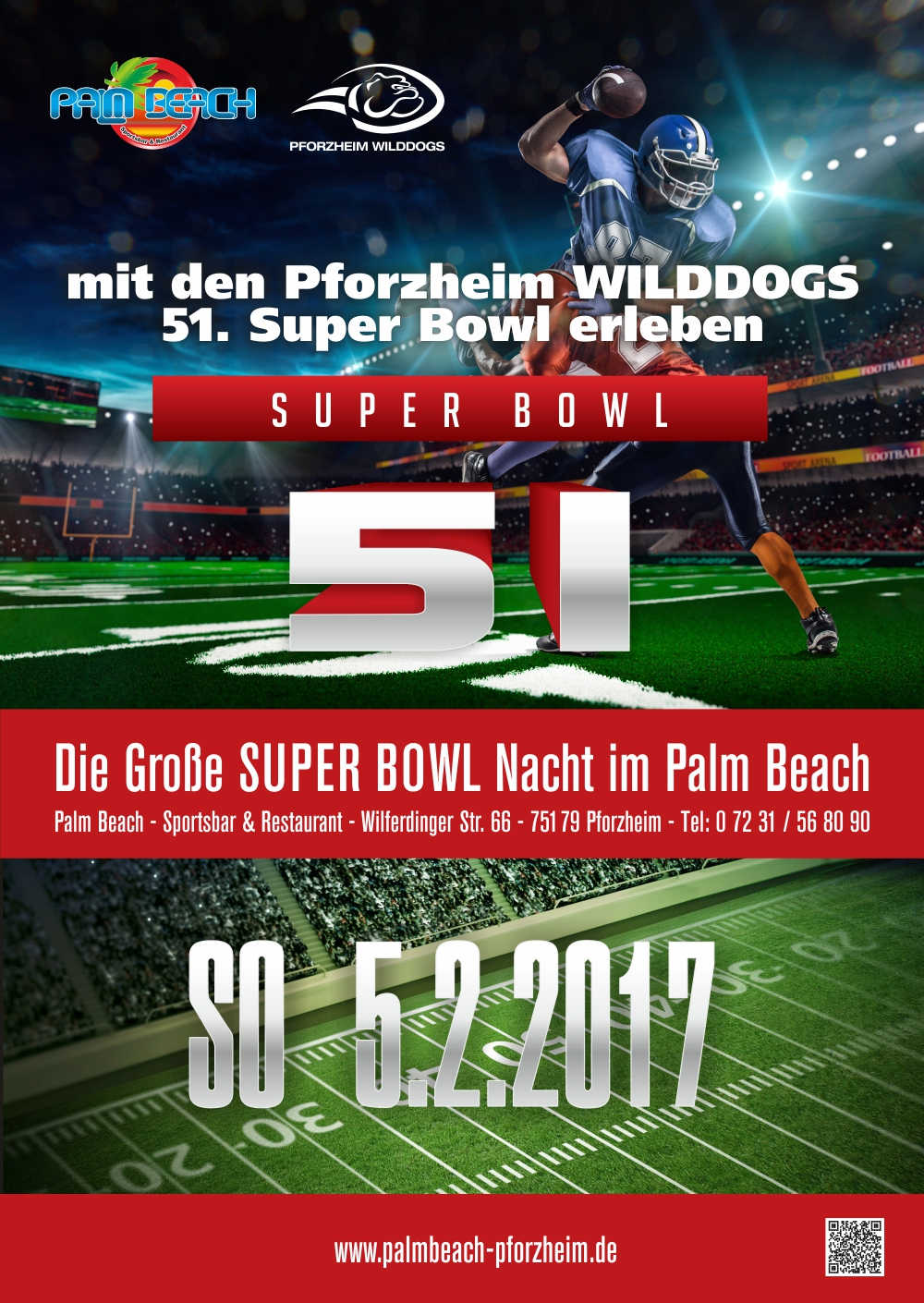 17 01 03 pb pf super bowl wilddogs
